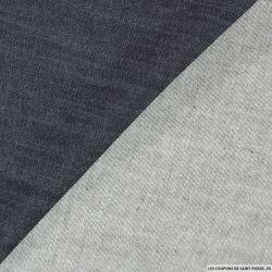 Jean's coton Mara