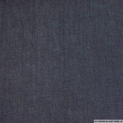 Jean's coton élasthanne Shesha