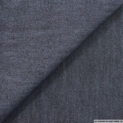 Jean's coton Shukra