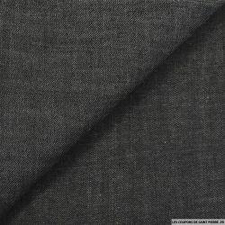 Jean's coton Sumitra