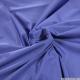 Tissu technique indigo