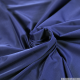 Tissu technique marine