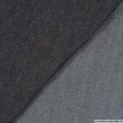 Jean's coton trimurti