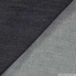 Jean's coton Ugrsena
