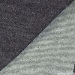 Jean's coton Uma