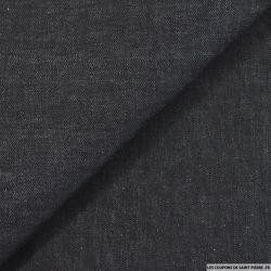 Jean's coton lourd Patrocle