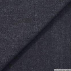 Jean's coton lourd Ménélas