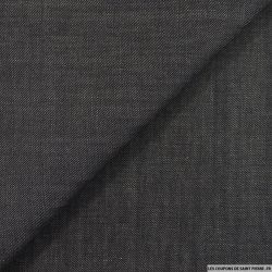 Jean's coton Diomède
