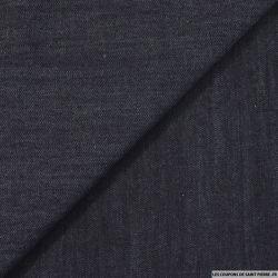 Jean's coton Nestor