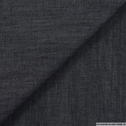 Jean's coton Memnon