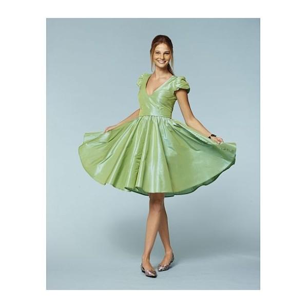 Modèle n°7556 : Robe