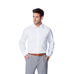 Patron n°7045 : Chemise pour homme