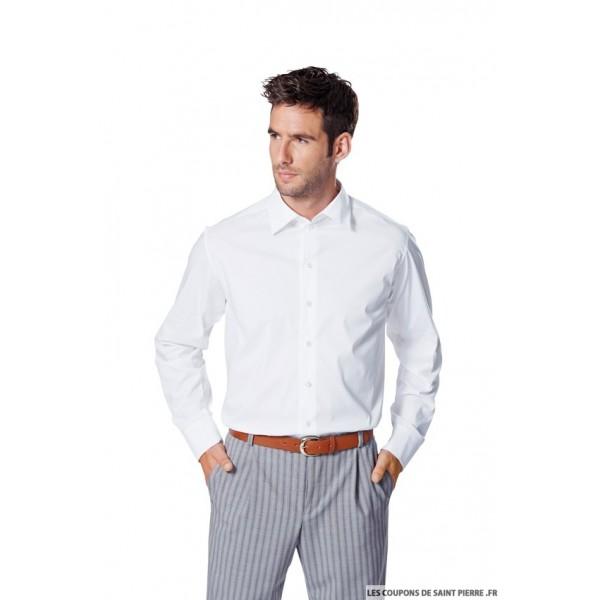 modele pour homme