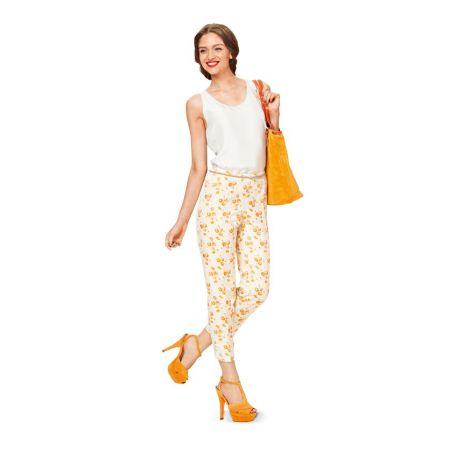 Modèle n°7062 : Pantalon