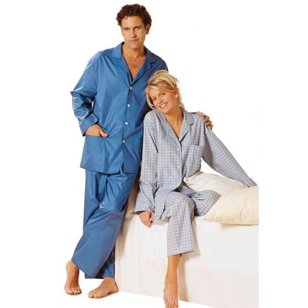 Modèle n°2691 : Pyjama