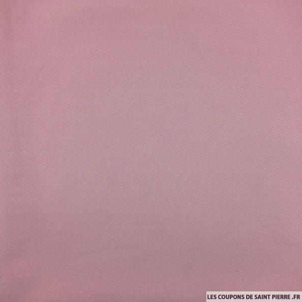 Chambre marron et vieux rose pr l vement d 39 chantillons et une bonne id e de for Couleur vieux rose chambre