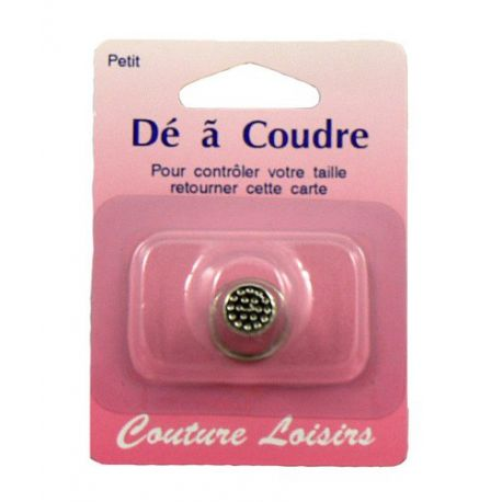 Code trousse couture gratuite coupons saint pierre