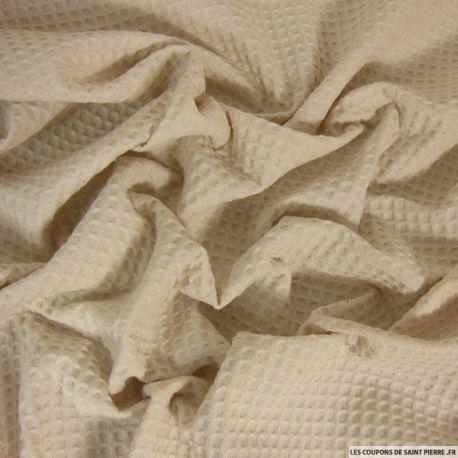 Coupons saint pierre tissus wax