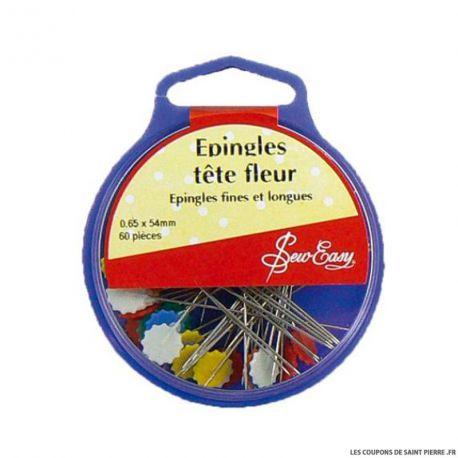 5 lames pour cutter de pr cision coupons de saint pierre - Www les coupons de saint pierre ...