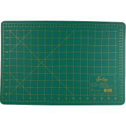 Planche de découpe 45 cm x 30 cm
