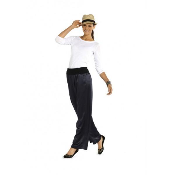 Modèle n°: 7400 Pantalon