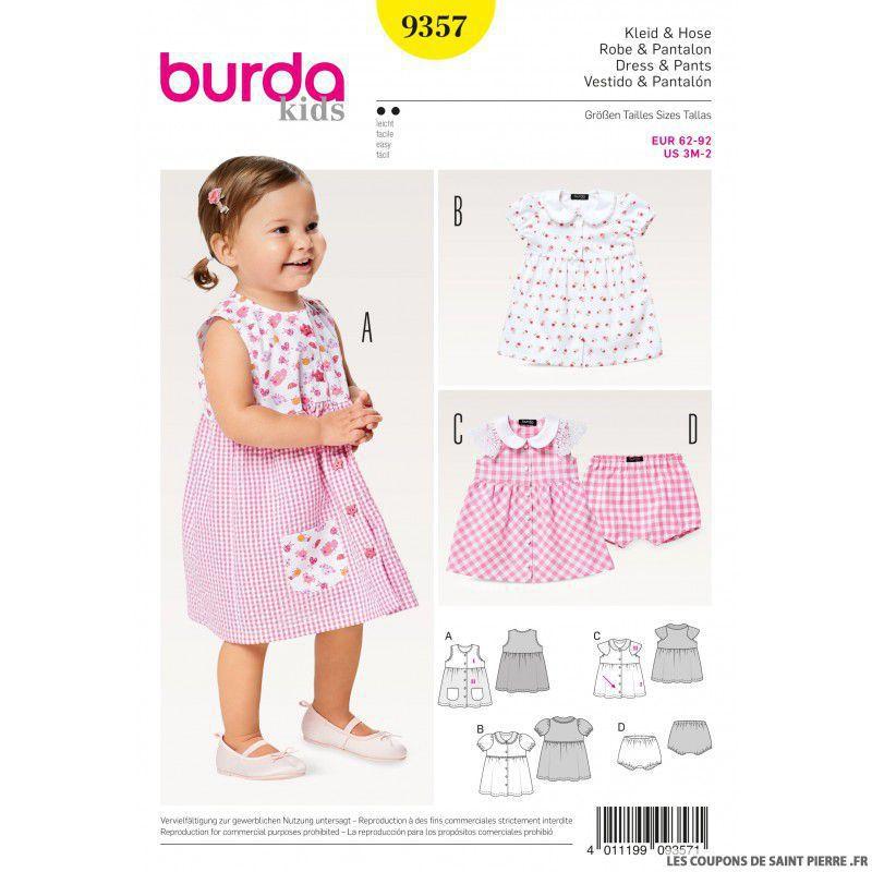 Baby Clothes Catalogue Pdf