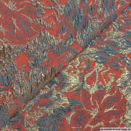 Le coupon de 3 metres satin de soie uni bleu lavande coupons de saint pierre - Les tissus de st pierre ...