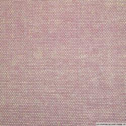 Bourrette de soie marine