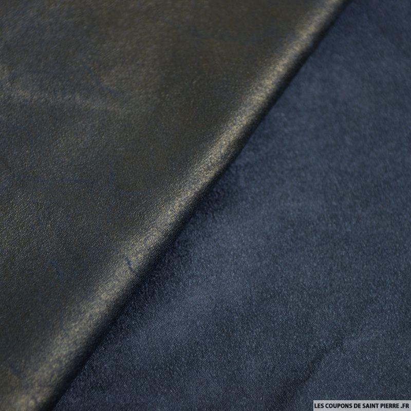 Tissu coupons de st pierre