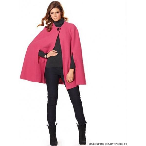 Modèle n°7466 : Robe style Louis-Philippe