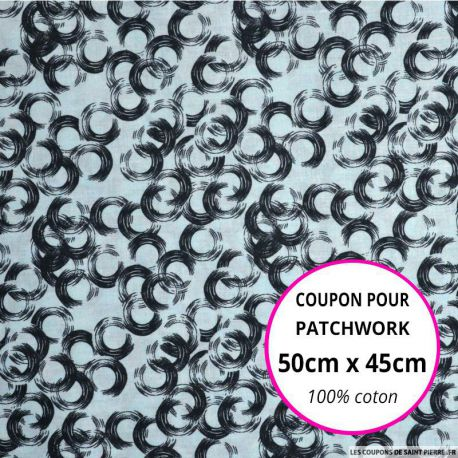 Coupons de st pierre 50