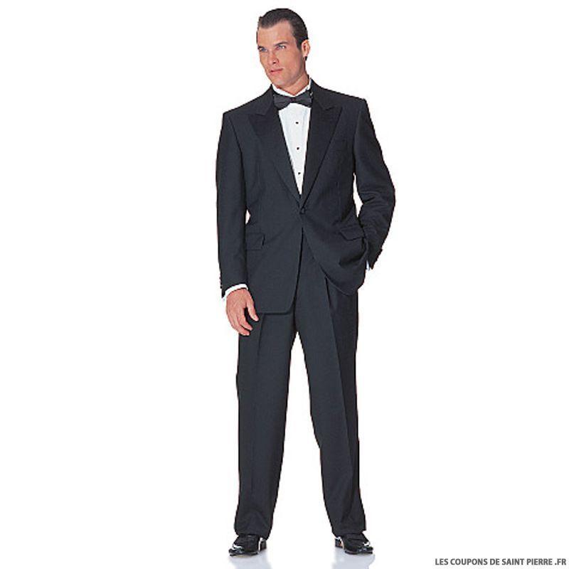 Homme Veste Patron V1283 Et Pantalon Vogue WOWFqnY