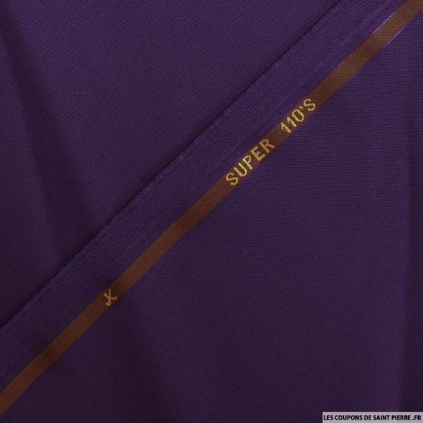 Super 110 Vitale Barberis  violet
