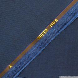 Super 110 Vitale Barberis  bleu navy
