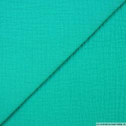 Double gaze turquoise
