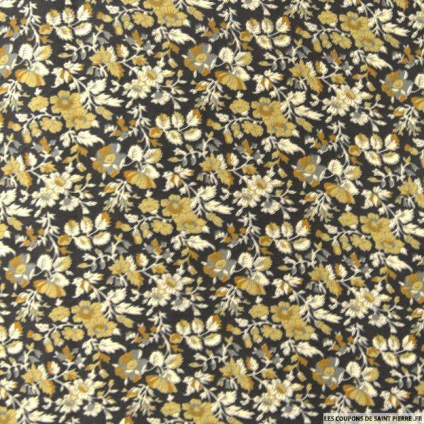 Spannring pour Türmanschette avant machine à laver BEKO 2603900900