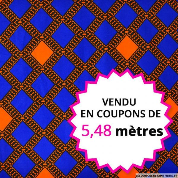 En coupons de pcs