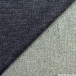 Jean's coton brut