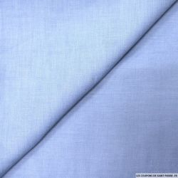 Lin bleu charon