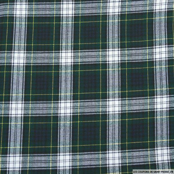 Clan écossais acrylique Sutherlands