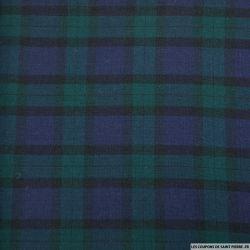 Clan écossais acrylique Campbell