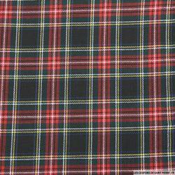Clan écossais acrylique Macpherson