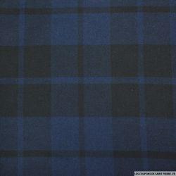 Clan écossais polyester Lowlands