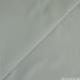 Crêpe polyester gris