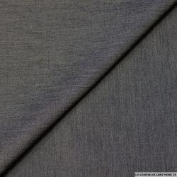 Jean's coton brut moyen