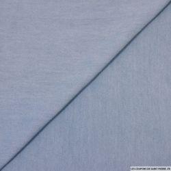100% Tencel jeans clair