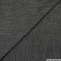 100% Tencel jeans noir