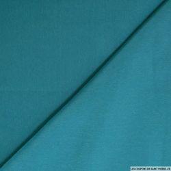 Microfibre polyester cerise