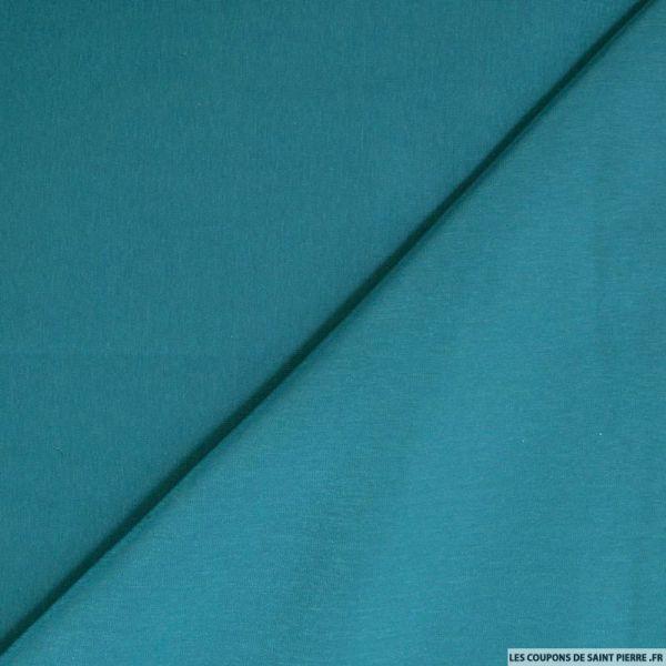 Microfibre polyester canard