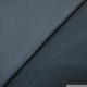 Microfibre polyester gris foncé